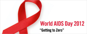 Can Osteopathy help with AIDS?