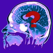 Osteopathy and Alzheimer's: What's The Connection?