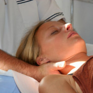 Osteopathy and Infertility