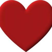 Happy Valentine's Day: Osteopathy and Heart Health