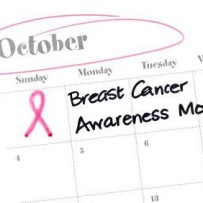 Osteopathy and Breast Cancer
