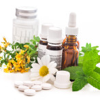 Managing Diabetes with your Naturopath