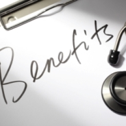 9 Points to Using Your Naturopathic Health Coverage Benefits